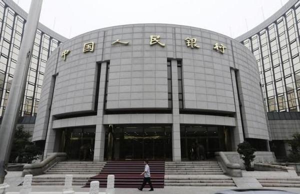 淘宝网股权结构
